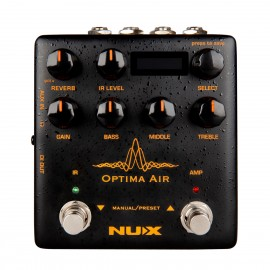NUX NAI-5 Optima Air