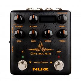 NUX NAI-5 Optima Air