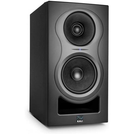 KALI AUDIO IN-5 Kali Audio