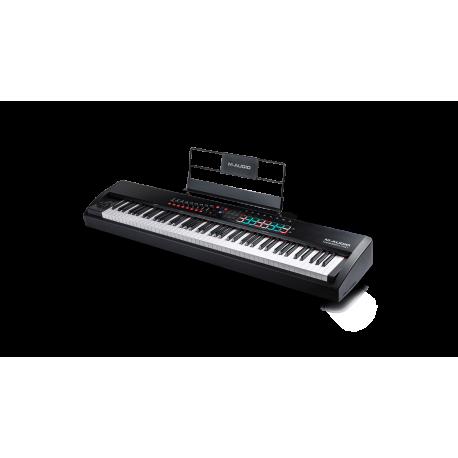 M-AUDIO Hammer 88 Pro M-Audio