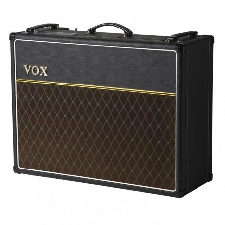 VOX AC30C2X VOX