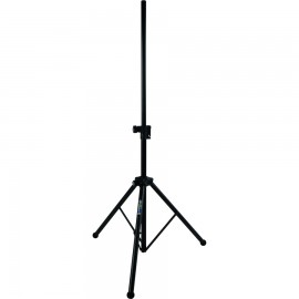 QUIKLOK SP/282 BK Supporto per casse acustiche Quiklok
