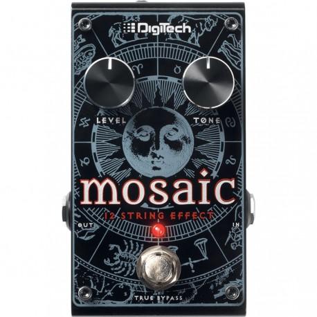 DIGITECH Mosaic DIGITECH
