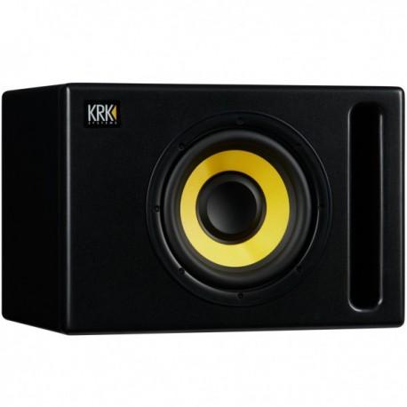 KRK Krk S 12.4 Krk systems
