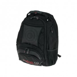 ORTOFON DJ Gear Bag ORTOFON
