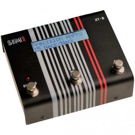 SIM1 XT-B SIM1