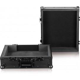 ZOMO T-2 Nse - Turntable Flightcase ZOMO