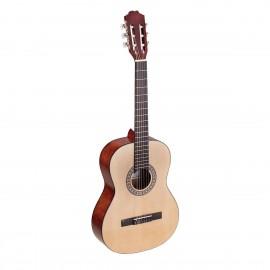TOLEDO TC801 78 Toledo Guitars