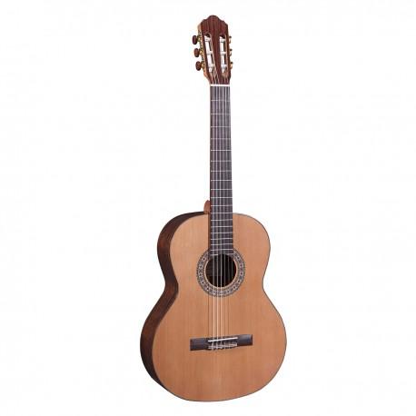 TOLEDO CLARINDA 44CG Toledo Guitars