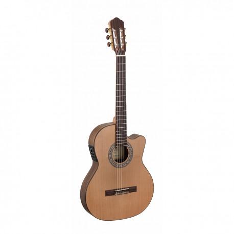 TOLEDO BEATRIZ HTL COP Toledo Guitars
