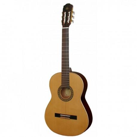 TOLEDO J-NATALIA Toledo Guitars