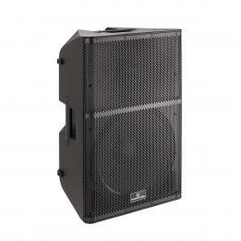 SOUNDSATION HYPER-PRO 15ACX Soundsation