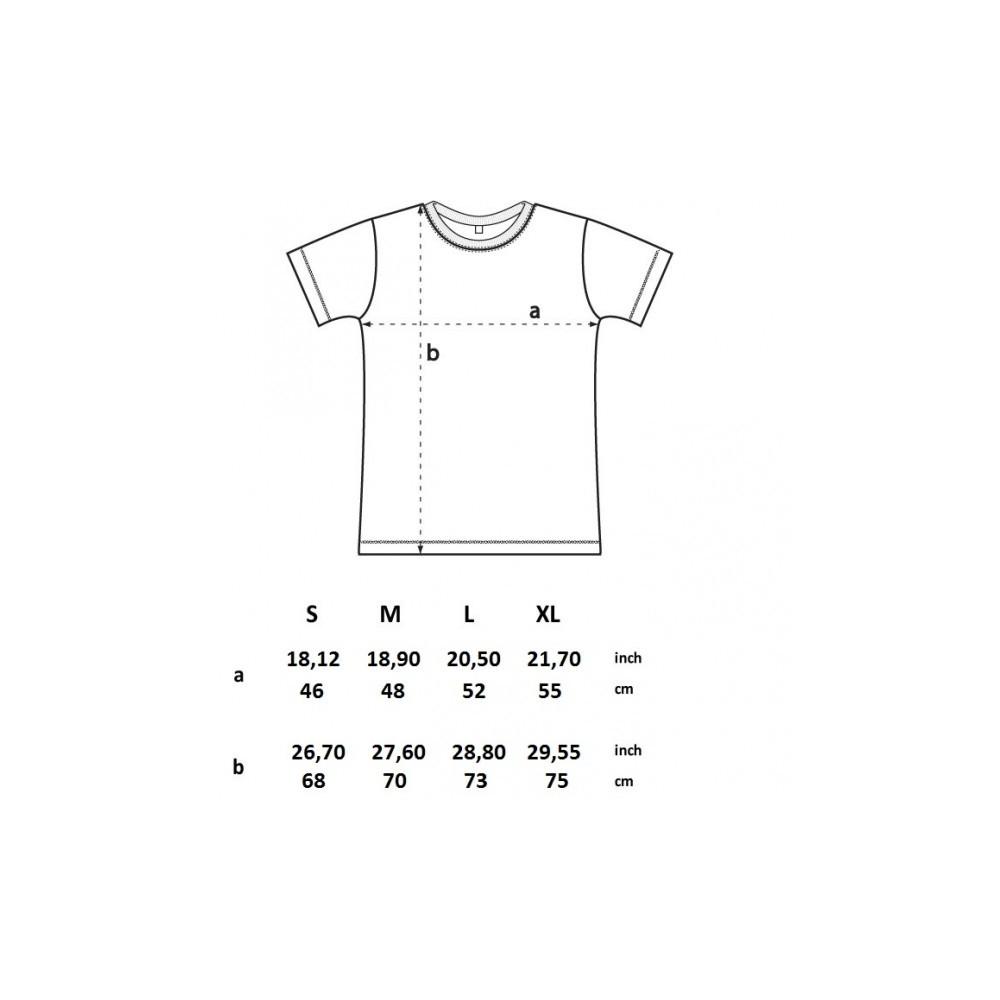 Strange T 909Beat Self Musicali Industrial Strumenti Shirt Aj354LcRqS