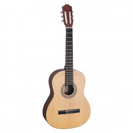 Toledo TC 980 MT Toledo Guitars