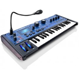 Novation Mininova Novation