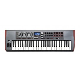 Novation Impulse 61 Novation