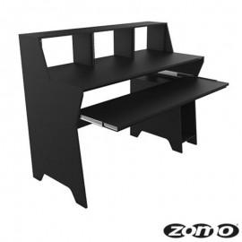 Zomo Studio Desk Milano ZOMO