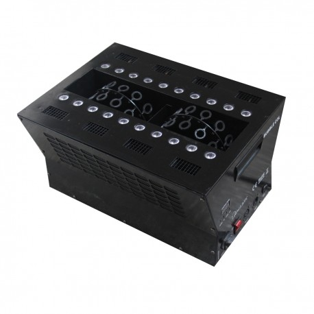 Soundsation LED BM 300