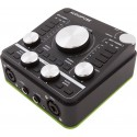Arturia Audio Fuse Deep Black