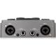 Arturia Audio Fuse Space Grey
