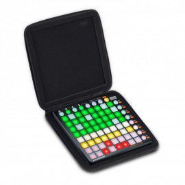 UDG Creator Novation Launchpad Hardcase