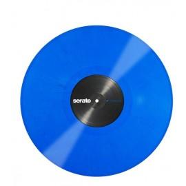"""SERATO Blue coppia 12"""""""