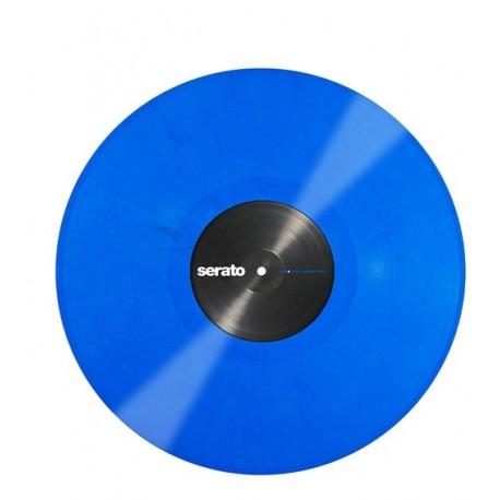 """SERATO Blue coppia 12"""" Serato"""