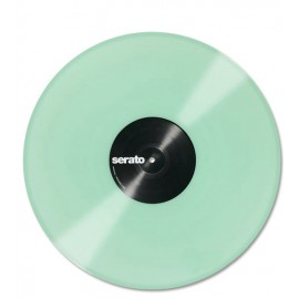 SERATO Glow in the Dark coppia 12""