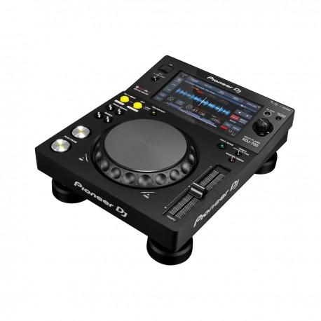Pioneer XDJ 700 Pioneer DJ