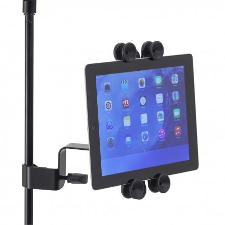 Soundsation Tab Stand 200 Soundsation