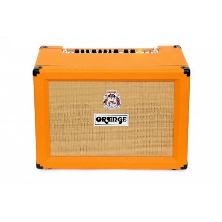 Orange CR120C Orange