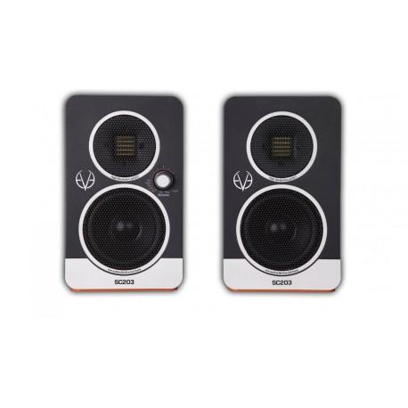 Eve Audio SC203 Eve Audio