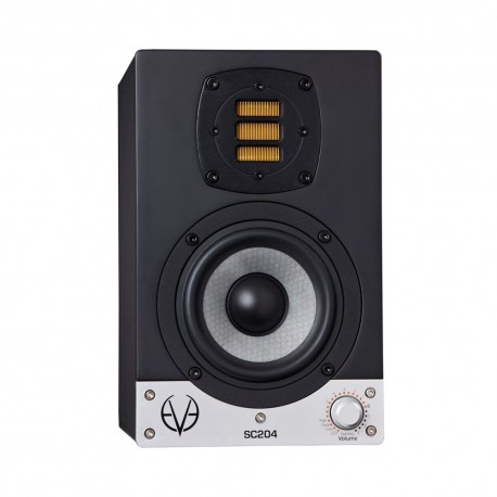 Eve Audio SC204 Eve Audio