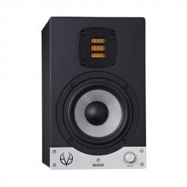 Eve Audio SC205 Eve Audio