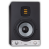 Eve Audio SC207 Eve Audio