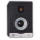 Eve Audio SC208 Eve Audio
