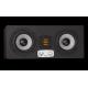 Eve Audio SC305 Eve Audio