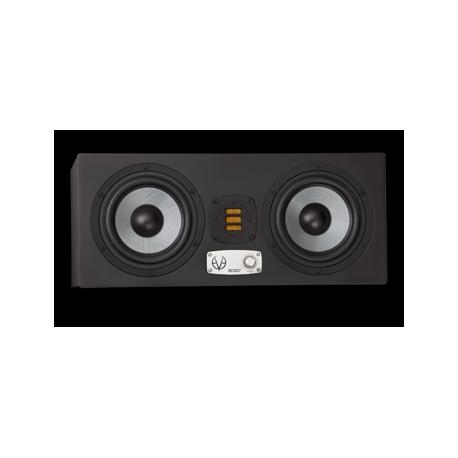 Eve Audio SC307 Eve Audio