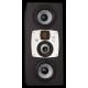 Eve Audio SC407 Eve Audio