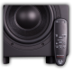 Eve Audio TS108 Eve Audio