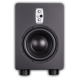Eve Audio TS110 Eve Audio