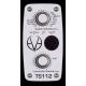 Eve Audio TS112 Eve Audio
