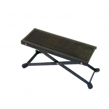 Dimavery Footstool Iron DIMAVERY