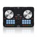 Reloop Beatmix 2 MK II