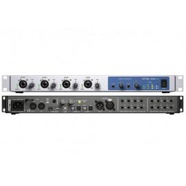 RME Fireface 802 RME