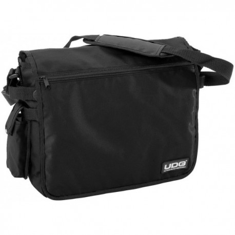 UDG Ultimate CourierBag Black (U9450) UDG