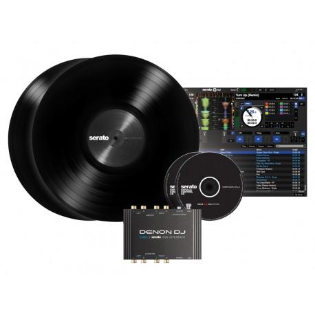 DENON DS1 Denon DJ