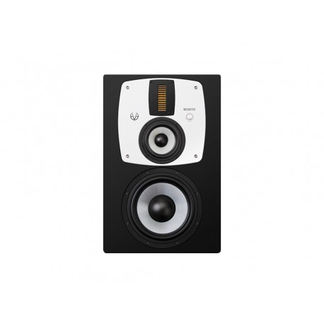 EVE AUDIO SC3010 Eve Audio