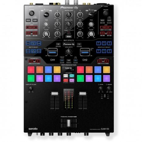 PIONEER DJM-S9 Pioneer DJ