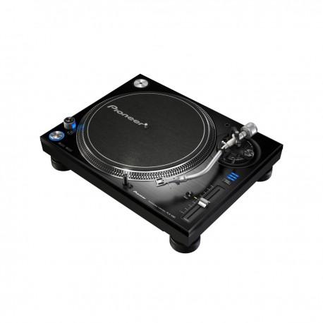 Pioneer PLX 1000 Pioneer DJ